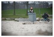 2012_Stranden-07
