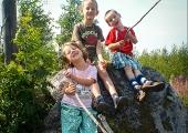 2012_Sverige_Sommerferie_20_juli-03_august-01