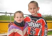 2012_Speedway-18