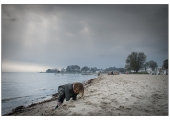 2012_Stranden-04