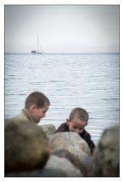 2012_Stranden-15